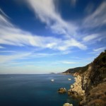 Canon EOS 7D, Canon 10-22 USM, Lee BIG STOPPER filter
